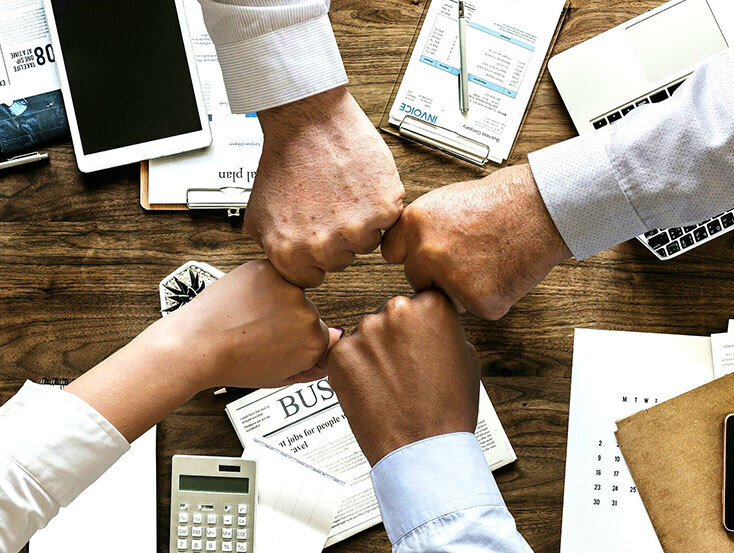 Working With Small Illinois Business Brokers (Or Not)
